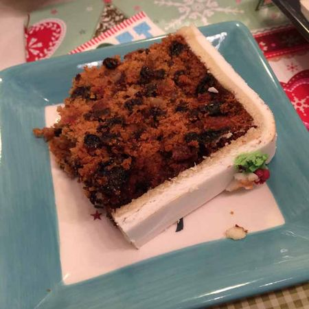 Christmas cake time_sm