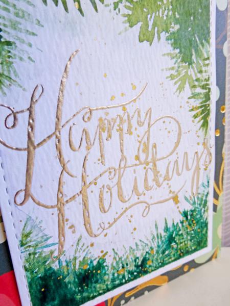 Happy Holidays - 2016-02-23 - koolkittymusings.typepad.com