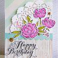 Happy birthday peonies - 2016-05-06