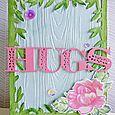 Hugs - 2016-05-05