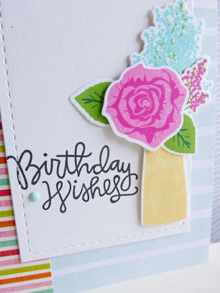 Birthday wishes - 2016-05-09 - koolkittymusings.typepad.com