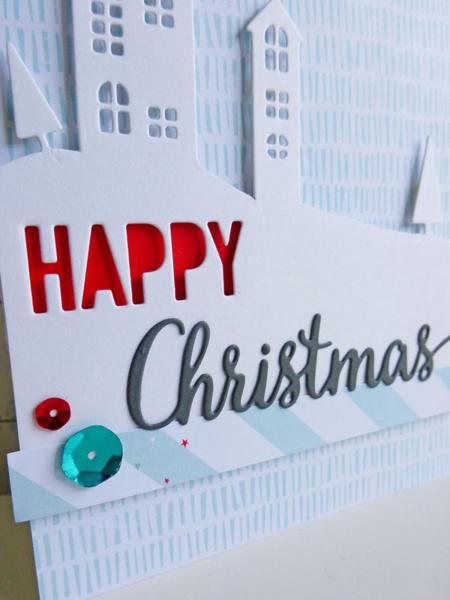 Happy Christmas - 2016-05-10 - koolkittymusings.typepad.com