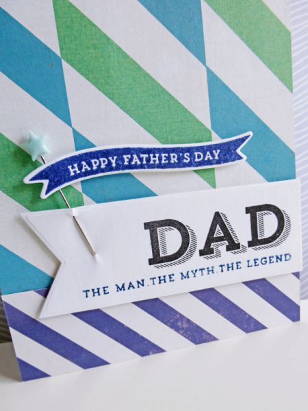 Happy Father's Day - 2016-06-19 - koolkittymusings.typepad.com