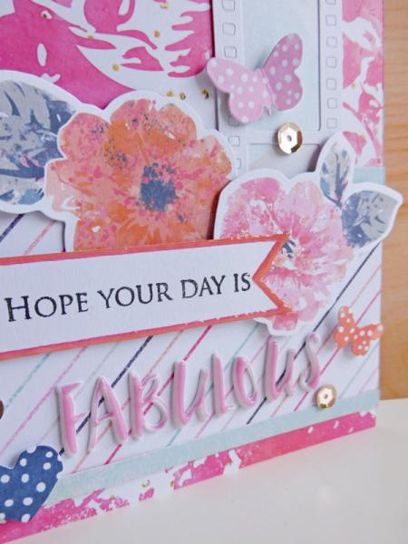 Hope your day is fabulous - 2016-06-11 - koolkittymusings.typepad.com - Cocoa Vanilla Studio - Free Spirit