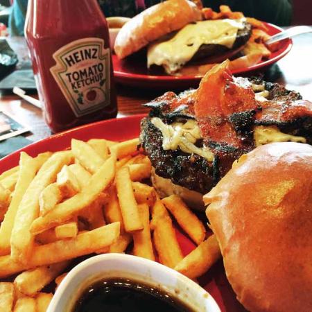 TGIF burger time_sm