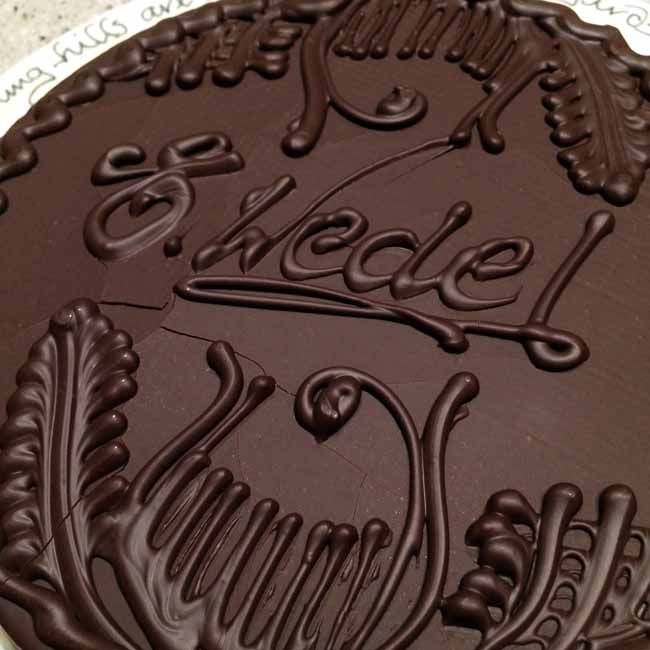 Tort Wedlowski _sm