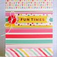 Fun times - 2016-08-15