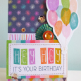 Hey, hey, it's your birthday - 2016-09-17