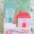 Cozy Christmas - 2016-10-05