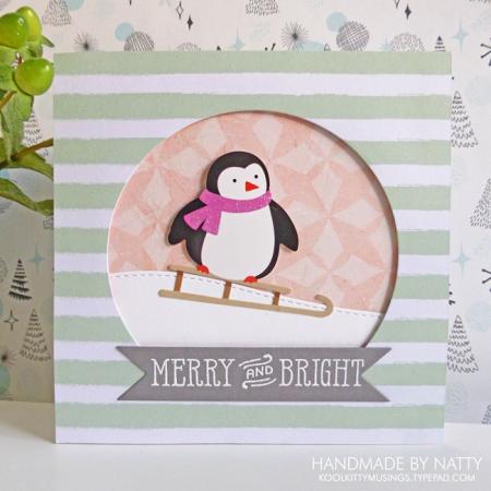 Merry and Bright - 2016-12-02 - koolkittymusings.typepad.com