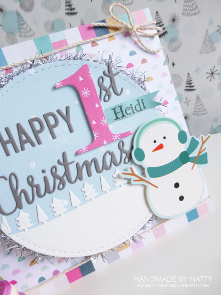 Happy 1st Christmas - 2017-01-02 - koolkittymusings.typepad.com