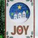 Joy - 2017-01-06