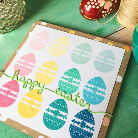 Easter greetings - koolkittymusings.typepad.com