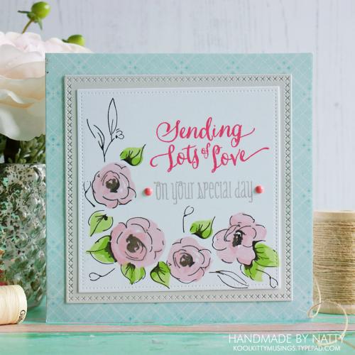 Sending lots of love - 2017-05-19 - koolkittymusings.typepad.com
