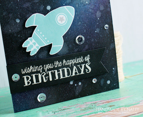 Out of this world birthday greetings - 2017-06-30 - koolkittymusings.typepad.com