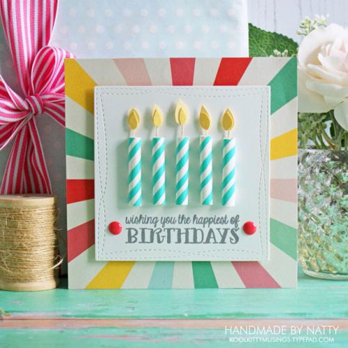 Birthday candles - 2017-09-22 - koolkittymusings.typepad.com
