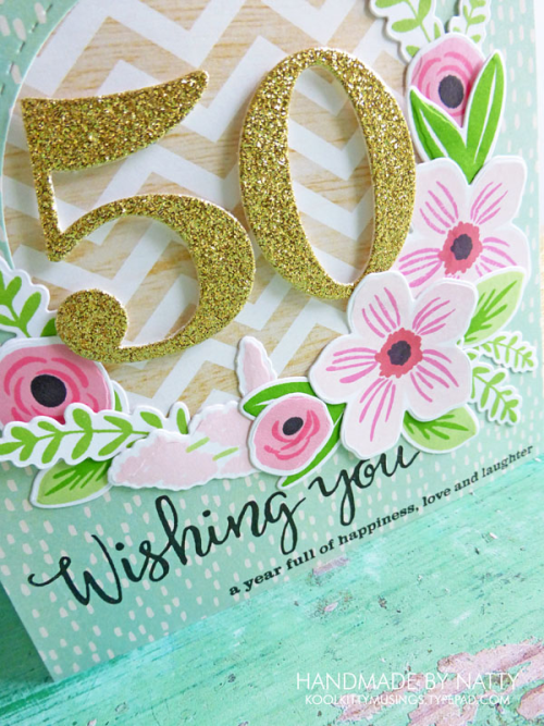 50th birthday wishes - 2017-10-28 - koolkittymusings.typepad.com