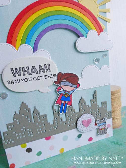 Wham! Bam! You got this! - 2017-10-19 - koolkittymusings.typepad.com