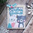 Christmas Blessings - 2017-12-15