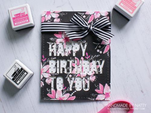 Happy Birthday to You - 2018-01-18 - koolkittymusings.typepad.com