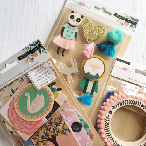 Crate paper Willow Lane embellishments_sm