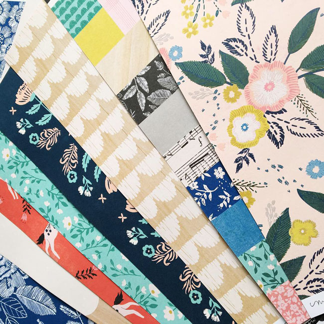 Crate Paper Willow Lane papers_sm