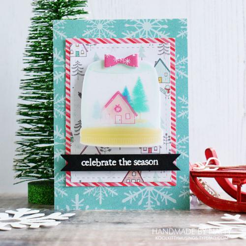 Celebrate the season - 2018-12-03 - koolkittymusings.typepad.com