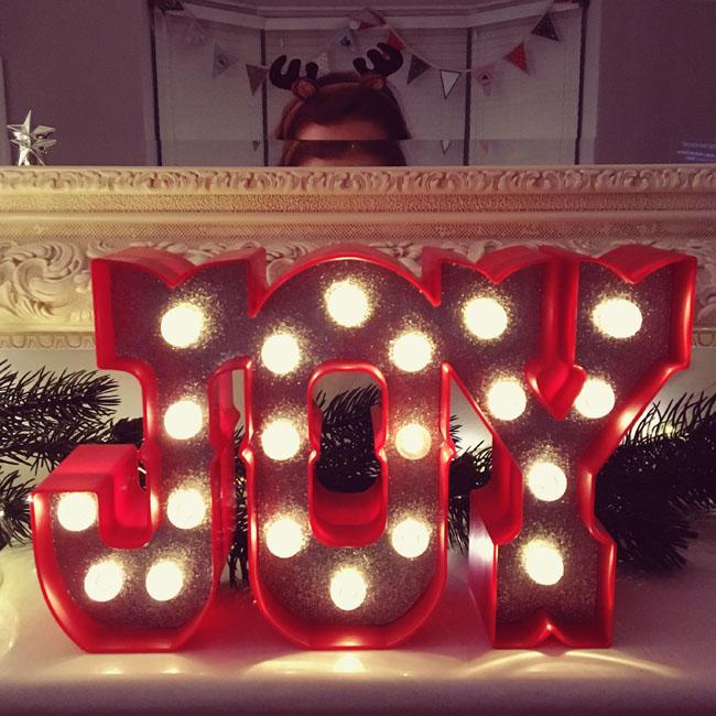 Getting festive_sm