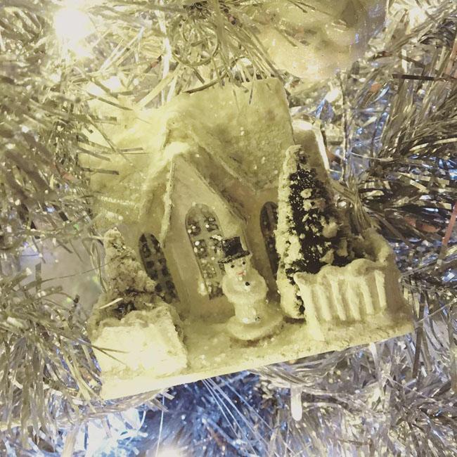 Tree decorations 2_sm