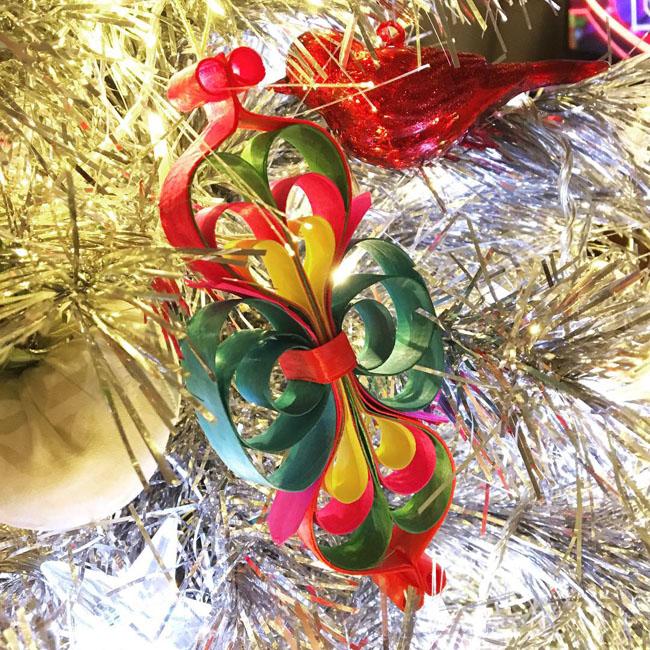 Tree decorations 6_sm