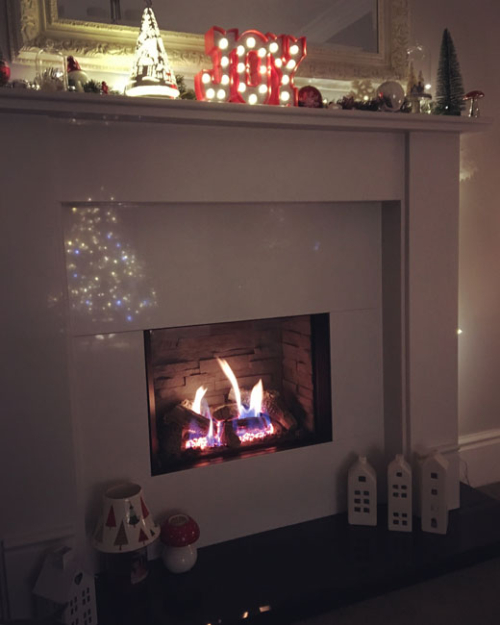 Carols by the fire_sm