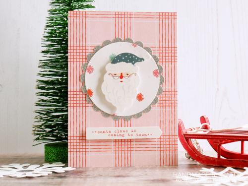 Santa Claus - 2018-12-14 - koolkittymusings.typepad.com