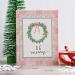 Be Merry - 2018-11-06