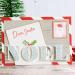 Dear Santa - 2018-11-21