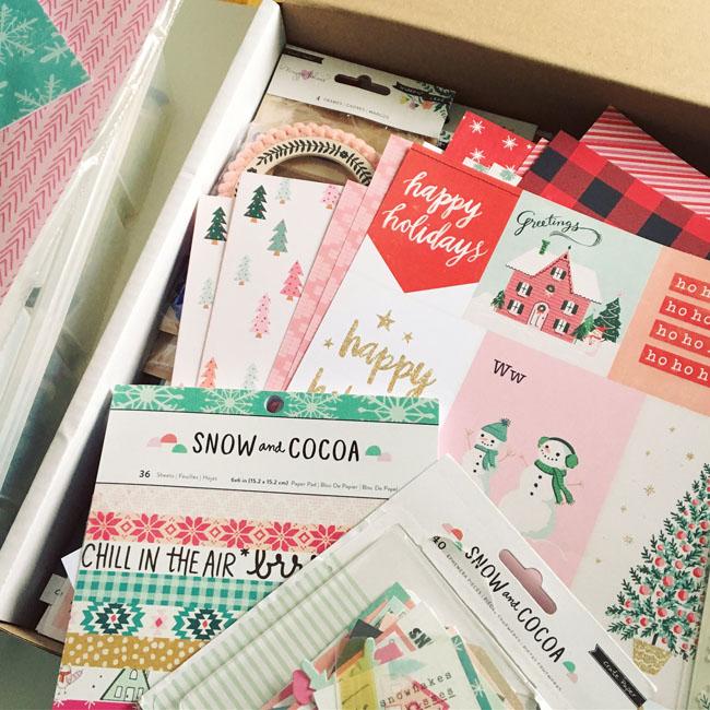 World cardmaking day plans_sm