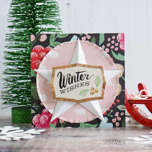 Winter wishes - 2018-11-01 - koolkittymusings.typepad.com