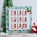 Fa la la Santa and elves - 2018-11-04