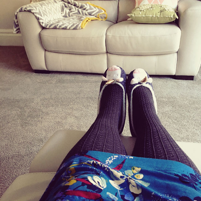 Tights weather_sm