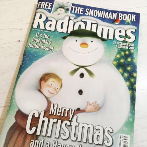 RadioTimes tradition_sm