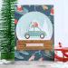 Driving home for Christmas - 2018-11-12