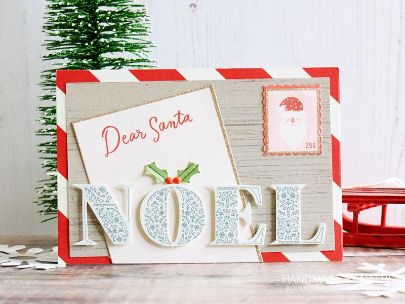 Card 2018-11-21