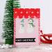 Cozy Christmas - 2018-11-19