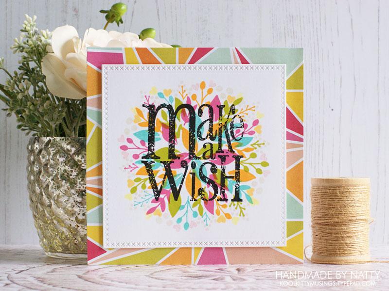 Card 2018-09-15