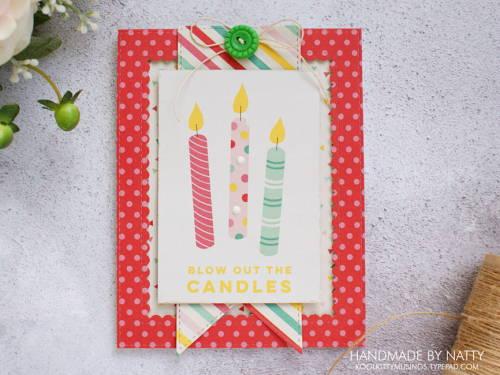 Birthday candles - 2019-02-08 - koolkittymusings.typepad.com