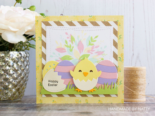 Hoppy Easter - 2019-03-14 - koolkittymusings.typepad.com