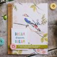 Dream, dream, dream - 2019-06-28