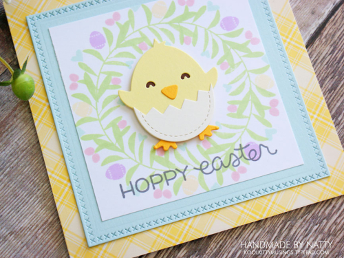 Hoppy Easter - 2019-03-15 - koolkittymusings.typepad.com