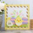 Hoppy Easter - 2019-03-14