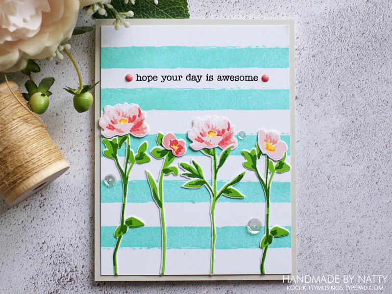 Card 2019-08-04