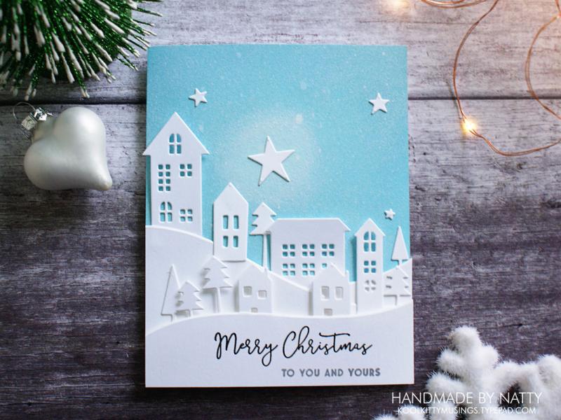Card 2019-11-01